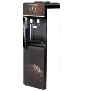 WD CR55G Changhong Ruba Water Dispenser