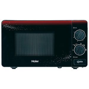HDL 20MX89 Haier Microwave Oven