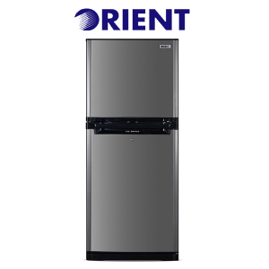 Orient 5554 IP 330 Liters