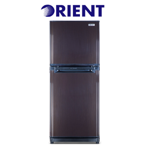 Orient 5535 IP 260 Liters