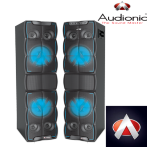 DJ-200 Audionic Sound
