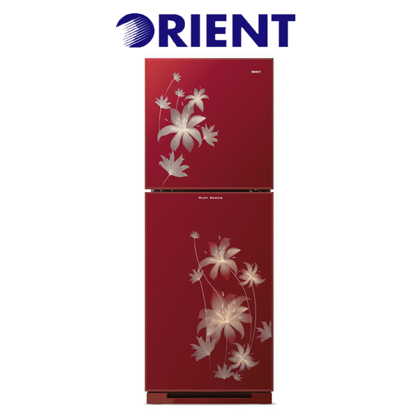 Orient GD Lilly